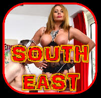 South-East Dommes