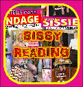 Sissy mags and novels