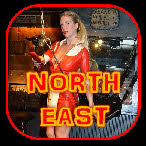 North-East Dommes