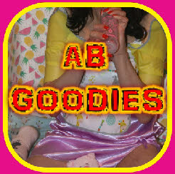 Products for ABDL role-players