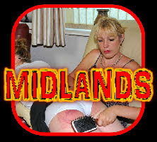 Strict ladies in the Midlands offer professional fem-dom and discipline services
