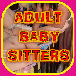 ADULTBABYSITTERS