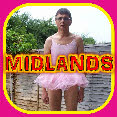 Sissy males in the Midlands