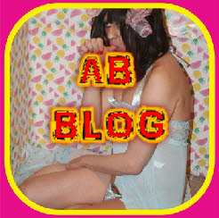 ABDL blog by Maddy